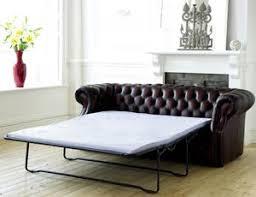 Uk Sofas Direct Black Friday Furniture Deals Sofas Buy Leather Corner Sofas