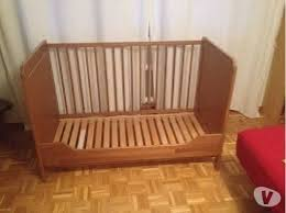 chambre ikea bebe lit bébé ikea leksvik clasf