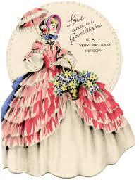 halloween birthday ecards free vintage birthday cards for girls old design shop blog