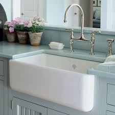 Good Kitchen Faucets Sinks Amazing Cast Iron Kitchen Sinks Cast Iron Kitchen Sinks
