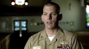 chaplain jobs navy chaplains chaplain jay weatherwax youtube