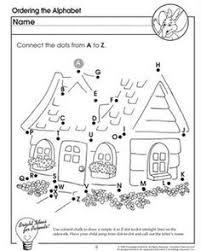 abc dot to dot printable alphabet worksheet for kids abc work