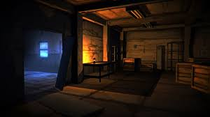 home design games for pc the long dark download