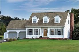 metal roof house color combinations metal roof siding color