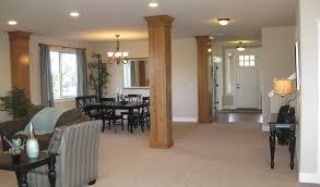 pillar designs for home interiors decorative pillars inside home lovely pillar designs for home