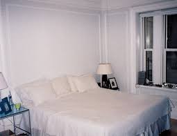 Before And After Bedroom Makeover Pictures - amazing before and after bedroom makeovers huffpost