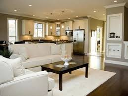open plan kitchen living dining open plan kitchen living room and open kitchen and living room modern kitchen living room ideas small