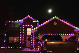 the woodlands christmas lights christmas lights decoration