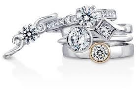platinum rings for men in islam islam me 101