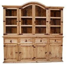 cabinets fascinating china cabinets and hutches design china