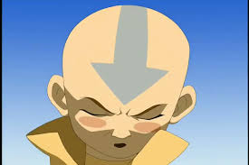 avatar airbender book 2 episode 16 english hd