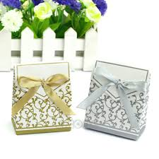 wedding cake boxes for guests flossy engagement gifts engagement party gifts ideas to mind free