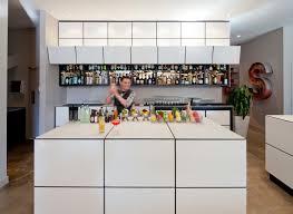 Modern Kitchen Cabinets Nyc Cheap Kitchen Cabinets Brooklyn Ny Italy Kitchens New York White