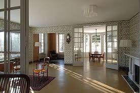 house design home furniture interior design le corbusier