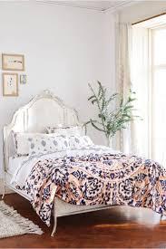 5445 best bedroom ideas images on pinterest home bedroom ideas