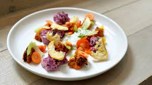 When Does Hells Kitchen Start P S Kitchen A New Hell U0027s Kitchen Vegan Restaurant Merges
