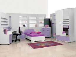 chambre kid chambre meubles et décoration tunisie