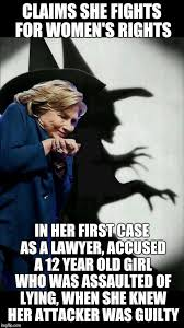 Womens Rights Memes - womens rights hillary meme rights best of the funny meme
