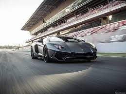 lamborghini light grey lamborghini aventador lp750 4 sv 2016 pictures information