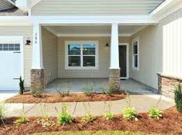 Landscaping Jacksonville Nc by 106 Courtney Ct Jacksonville Nc 28540 Zillow