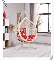 Interior Swing Chair Jhoola Jhoola Suppliers And Manufacturers At Alibaba Com
