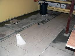 Best Garage Floor Tiles Garage Garage Floor Tiles In Nice Performance U2014 Exposure Gallery Com