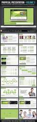 kirex business powerpoint business powerpoint templates power