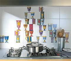 modern kitchen backsplashes 15 gorgeous kitchen backsplash ideas