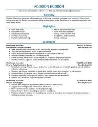 shipping and receiving manager resume cover letter shipping