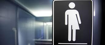 churches sue massachusetts over transgender b the daily caller