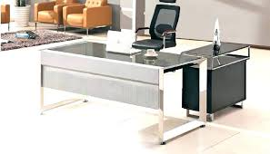 plexiglass table top protector desk glass cover large size of office desk top covers cover table