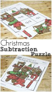 217 best christmas worksheets u0026 printables for kids images on