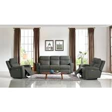 contemporary living room furniture sets contemporary living room furniture sets uk hotrun