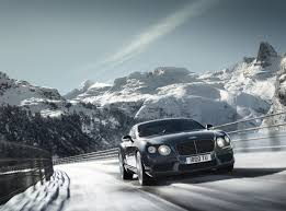 bentley releases a two tone newmotoring bentley continental gt v8 u2013 newmotoring