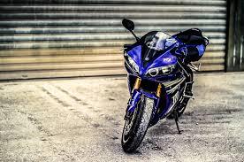 yamaha r1 wallpapers yamaha yzf r1 motorcycles