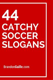 best 25 sales slogans ideas on slogans