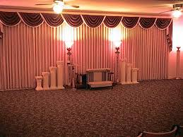 funeral homes in cleveland ohio zak funeral home inc in cleveland oh 44103 cleveland