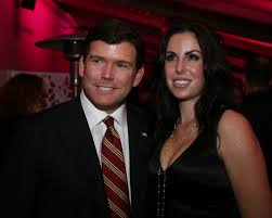 bret baier email fox news bret baier apologizes for clinton s indictment report