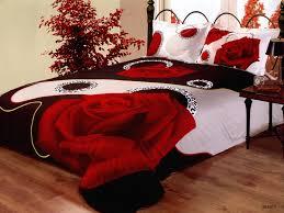 Bedroom Ideas Slideshow Modern Romantic Bedroom Roses With Romantic Surprise Ideas
