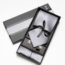 aliexpress buy 2017 men ties neck tie set cufflinks