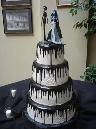 cheap wedding cakes cheap wedding cake ideas registaz
