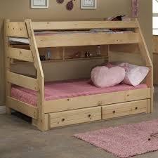 Trendwood Sedona Twin High Sierra Bunk Bed Wayside Furniture - Trendwood bunk beds
