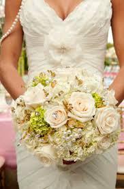 florists in nc 8 best nc wedding florist floral design images on
