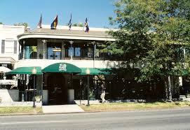 Denver U0027s Best Restaurants Rockies Nightlife Guide