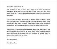 child labour essay in telugu language professional dissertation