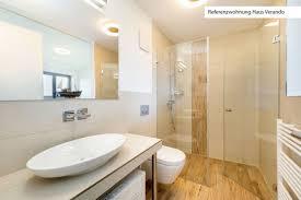 Wohnungen Zum Verkauf 3 Zimmer Wohnung Zum Verkauf Strandstraße 62 18609 Binz Ot Prora