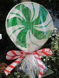christmas craft project lori u0027s favorite things
