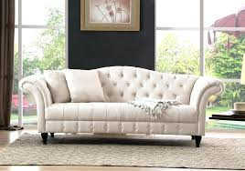 canapé chesterfield cuir blanc canape chesterfield cuir 2 places canape 2 places chesterfield