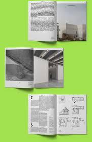 verlag architektur baumeister das architektur magazin direction b10 callwey