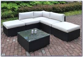 aldi outdoor furniture cover patios home design ideas 5o7p5emjdl